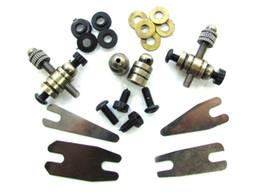 Wholesale tattoo machine Repare parts kit