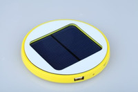battery packs - new1800mah Window Solar Charger mah Solar Panel And Portable Battery Pack For Iphone4 s Samsung Galaxy Note HTC