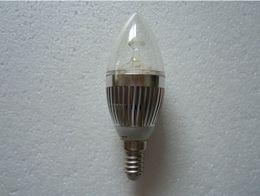 Ultra Bright Dimmable E14 E27 B22 9W 12W 15W LED Candle Light LED bulb lamp LED spot Light AC85-265V CE RoHS