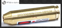 bear magazines - Vector Optics Win x51 mm mm Rem Cartridge Red Laser Bore Sighter Boresight Brass Gun Calibrator