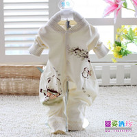 Unisex Spring / Autumn Long Baby boys summer sets,cotton t-shirt+check short high quality clothes cool clothing sets Boys or Girls Hooded Tracksuits