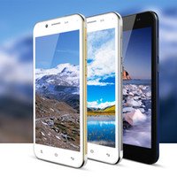 Zopo 5.0 Android Original ZOPO ZP1000 5.0 Inch Ultrathin IPS HD MTK6592 Octa Core Android smart Cell Phone 1GB RAM 16GB ROM 14.0MP 3G GPS OTG Android 4.2
