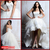 Cheap Ball Gown Ball gown Bridal Gowns Best Reference Images Sweetheart Women Wedding Gown