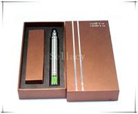 Cheap DHL Ego vv3 battery ecigarette ego v v3 mega battery variable voltage battery 1300mah fit ego CE4 Protank DCT Wax Globe K1 Glassomizer