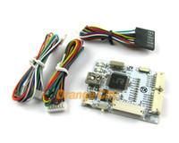 Wholesale 100 New J R V2 JR Programmer JRP V2 Nand OEM Item