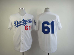 Wholesale 2014 Cheap Baseball Jerseys Men s Josh Beckett White Blue Grey Embroidery Logo Name Football Jerseys Mix Order
