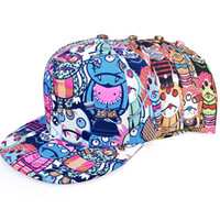 Wholesale Bon Fashion Design Cap Snapback Womens Caps Baseball Hip Hop Mens Hats And Caps DG0695