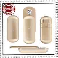 Wholesale Latest iBeauty skin care nano handy mist Atomization Facial Humectant facial steamer