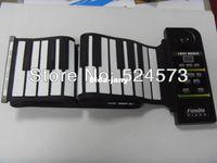Wholesale 88 Keys roll up piano