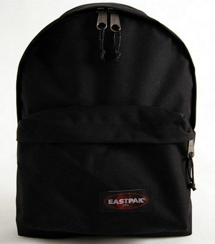 backpack brands cheap   OFF61% The Largest Catalog Discounts 03e0697835