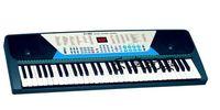 Wholesale Xy960 orgatron standard piano keys led digital child piano
