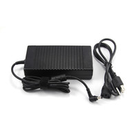 Wholesale 2014 New Arrival Laptop AC Adapter For Delta v a x2 mm and compatible with W MSI v a W ASUS V A W