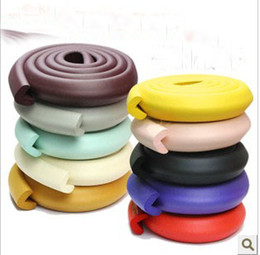 Wholesale Baby safety products protection for the child table glass door corner guards
