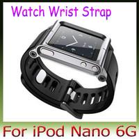 Cheap Wrist Strap iPod Nano 6g iPod Nano 6g Best For iPod Nano Yes Wrist Strap iPod Nano 6g