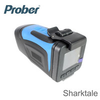 Blue automatic image - Brand New Full HD p Extreme Sports Action Camera quot Xtreme HD quot Waterproof Automatic Image Orientation
