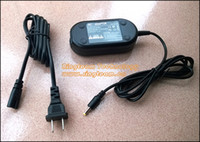ad power - ADC100 AD C100 AD C100 AC Adapter for Casio Cameras EXILIM EXF1 EXFH1 EXFH20 EX FH EX FH1 EX FH20 EX FH1 FH20 FH