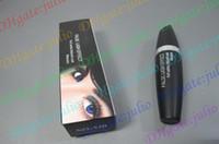 Black best natural looking mascara - Best Selling Makeup New Arrival ml False Lash Effect Full Lashes Natural Look Mascara