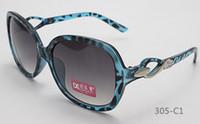 Wholesale UV Super quality Ladies driving sunglasses hand polished sunglasses women sunglasses polaroid sunglasse ok sunglasses