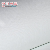 Wholesale Waterproof wood grain paper quality furniture wardrobe kitchen cabinet stickers white thick
