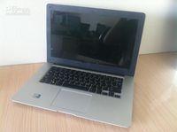 14-14.9'' laptop computer - inch Laptops Notebook Intel Dual Core HDMI laptops D2500 Win Seven GB GB G G Cheap Mini laptop Computer PC