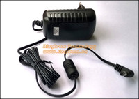 Wholesale 10Pcs AC2 CN AC2 AC adapter for LED Lights CN CN CN Substitute for Sony NP F970 F770 F570 Batteries