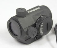 aimpoint - Aimpoint T1 X24mm Red Dot Rifle Scope Hunting scope