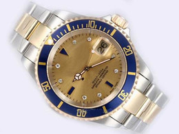 Luxury Swiss Brand Male Silver Watch Stainless Steel Gold Casual Mens Automatic Mechanical Watches Fashion Men's Sport Wristwatches Gift Box