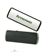 Wholesale DHL Lenovo T160 push pull usb flash drive pendrive GB GB GB GB GB GB GB GB