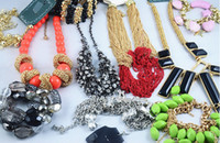 Cheap Earrings & Necklace Jewelry Best Onyx Alloy Necklaces Pendants