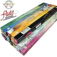 Wholesale Y Indian incense flute india incense santalwood tibetan incense incense spices