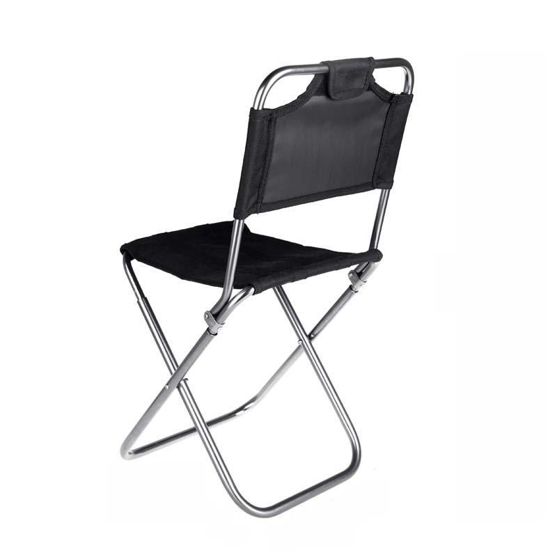 Металлический стульчик для рыбалки своими руками 39