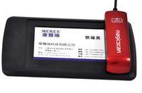 Wholesale dpi USB Mini Portable Handheld Photo Documents mm SCANNER g Speed1 s