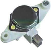 regulator voltage regulator - 100 Brand factory cheap Voltage Regulator Alternator For AUDI BMW E3 VW K