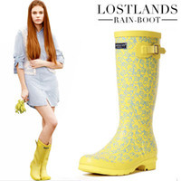 Wholesale Rubber Duck Rain Boots - Buy Cheap Rubber Duck Rain ...