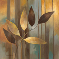 Wholesale Canvas Leaf Painting Original Oil Painting Abstract on Sale Modern Contemporary Handmade Huge Size Oil Painting Galleries