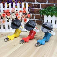 Dogs Feeding & Watering Supplies  Multicolour pet water dispenser pet water dispenser hanging drinking water pot cage water dispenser water dispenser