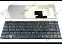 Nouveau clavier d'ordinateur portable pour Sony Vaio VGN-FZ FZ FZ15 / FZ17 / FZ19 / FZ25 / FZ37 / FZ38 FZ18 FZ27 US PCG-391T PCG-381T PCG-38CP 141780221