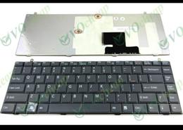 Nouveau clavier d'ordinateur portable pour Sony Vaio VGN-FZ FZ FZ15 / FZ17 / FZ19 / FZ25 / FZ37 / FZ38 FZ18 FZ27 US PCG-391T PCG-381T PCG-38CP 141780221 à partir de clavier vgn fournisseurs