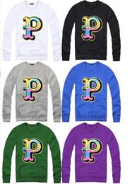 Wholesale sochi polo man spring new BRAND pink dolphin XXXXL XXXL hoodie hip hop men sport sportswear hoodies hoody sportswear tracksuits