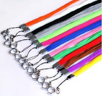 ego t - Ego Necklace Chain Lanyard E Cigarette EGO EGO T little rope portable pendant for eGo eGo t eGo w eGo c Electronic cigarete