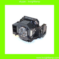 Wholesale 180 DAYS WARRANTY projector lamp ELPLP41 V13H010L41 for EPSON EH TW420 EMP EMP C EMP S5 EMP S52 EMP S6 PROJECTOR