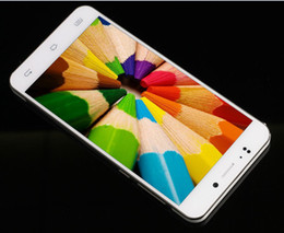 Wholesale Original JIAYU S2 G Smart Phone Lite MTK6592 Android Octa Core inch G RAM G ROM MP MP Camera