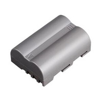 Wholesale for NIKON D300 D700 Digital Camera Battery LS EL3E