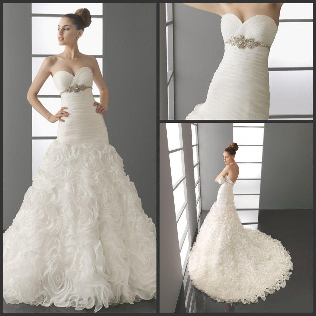 Wholesale Long Sleeve Prom Dresses Buy Simple Graceful