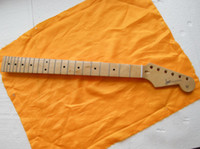guitar neck - Custom Shop High Quality ST Electric Guitar Maple Neck Fingerboard