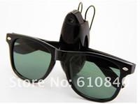 Cheap plastic eyewear accessories Best Car Hanging Accessories  visor clip