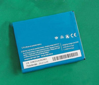 Cheap 3.7V battery Best 3200mah For Chinese Brand original star