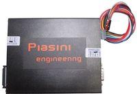 other ad master - latest V4 master full serial suite piasini engineering Super Serial suite Piasini engineering v4 Master ad