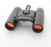 Wholesale Hot Sell Zoom Spotting Scope m m Camping Travel Folding Binoculars Telescope K07631