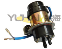 Wholesale electric pump fuel pump Honda UC J7